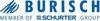 CABEX Ipari, és Kereskedelmi Korlátolt Felelősségű Társaság - Állás, munka