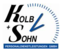 Kolb und Sohn Personaldienstleistung Gmb - Állás, munka