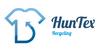 HUNTEX RECYCLING Kft - Állás, munka