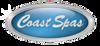Coast Spas Kft. - Állás, munka