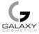 Galaxy Cosmetics Kft. - Állás, munka