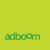 Adboom Promotion Kft. - Állás, munka
