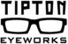 Tipton Global Kft. - Állás, munka