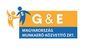 G & E Magyarország Zrt. - Állás, munka