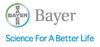 Bayer - Állás, munka