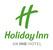 Holiday Inn Budapest-Budaörs Hotel - Állás, munka