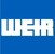 Weir Minerals Hungary Kft. - Állás, munka