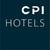 CPI HOTELS HUNGARY KFT. - Állás, munka
