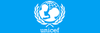 UNICEF Global Shared Services Centre - Állás, munka
