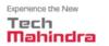 Tech Mahindra Limited Magyarországi Fióktelepe  - Állás, munka