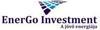 Energo Investment Kft - Állás, munka