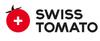 Swiss Tomato SARL - Állás, munka