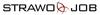STRAWO Job  Személyi és Szolgáltató Kft - Állás, munka