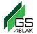 GS Ablak Kft. - Állás, munka