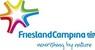 FrieslandCampina Hungária ZRt. - Állás, munka