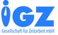 IGZ GmbH. - Állás, munka