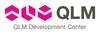QLM Development Center Kft. - Állás, munka