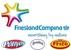 FrieslandCampina Service Centre EMEA Kft. - Állás, munka