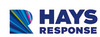 Hays Response - Állás, munka
