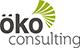 Öko Consulting Tanácsadó Kft. - Állás, munka