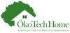 ÖkoTech-Home Kft. - Állás, munka