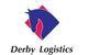 Derby Logistics Kft. - Állás, munka