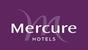 Accor-Pannónia Hotels Zrt. Mercure Budapest City Center - Állás, munka