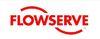 Flowserve Hungary Services Kft. - Állás, munka