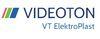 VIDEOTON Elektro-PLAST Kft. - Állás, munka