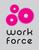 Work Force Kft. - Állás, munka