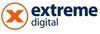 Extreme Digital Zrt. - Állás, munka