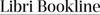 Libri-Bookline Zrt. - Állás, munka
