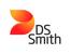 DS Smith Packaging Hungary Kft. - Állás, munka