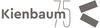 Kienbaum Executive Consultants Kft. - Állás, munka