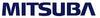 Mitsuba Automotive Syst. of Eu.Kft. - Állás, munka