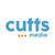 Cutts Media Kft. - Állás, munka