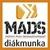 MADS - Márton Áron Iskolaszövetkezet - Állás, munka