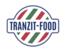 Tranzit-Food Kft. - Állás, munka