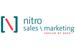 Nitro Communications Kft. - Állás, munka