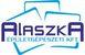 ALASZKA Épületgépészeti Kft. - Állás, munka