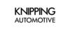 Knipping Automotive Kft - Állás, munka