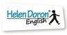 Helen Doron English Bp. I. ker. Nyelvstúdió és Helen Doron Óbuda - Állás, munka