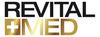 RevitalMed Esztétikai Kft. - Állás, munka