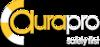 Aurapro Munka-, Tűz-, Környezetvédelmi   Szolgáltató Kft. - Állás, munka