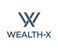 Wealth-X - Állás, munka