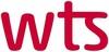 WTS Klient Adótanácsadó Kft. - Állás, munka
