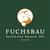 Romantik Hotel Fuchsbau GmbH - Állás, munka