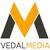 Digisec Media Ltd - Állás, munka