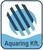 Aquaring Kft. - Állás, munka