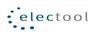Electool Beszerzési Szolgáltató Kft. - Állás, munka